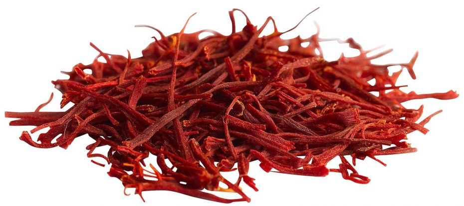 Sargol-Saffron-All-Red-Saffron05